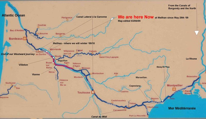 Copy of June map png