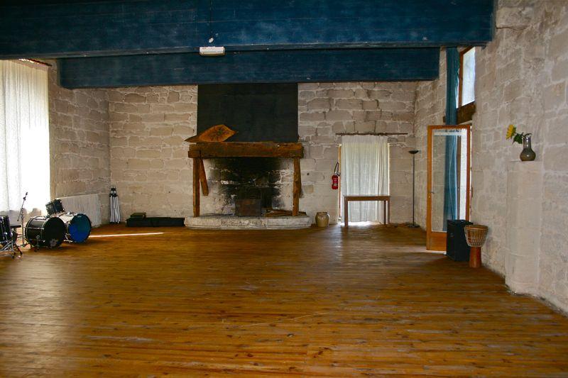 Monteton Jazz Summer School 023
