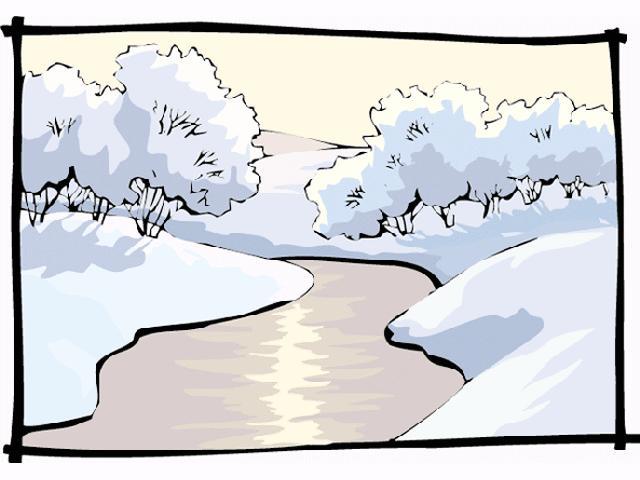 Snow Scene 1_odt_fc07e54