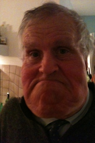 Fatbooth-iphone[1]