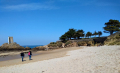 Brittany Beaches 3