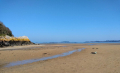 Brittany beaches 2