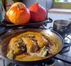 Lucie Food 5