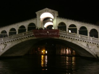 Venezia 006