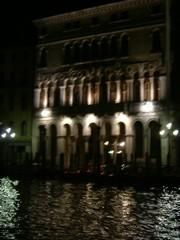 Venezia 009