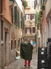 Venezia 052