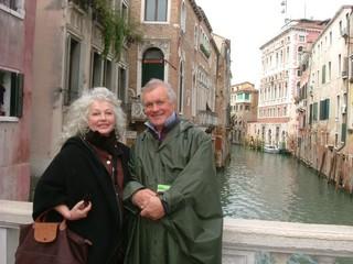 Venezia 085