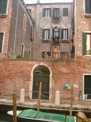 Venezia 132