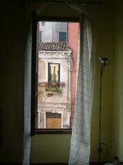 Venezia 204